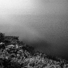Harbors mp3 Album by Ellen Fullman & Theresa Wong