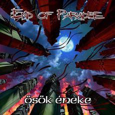 Ősök éneke mp3 Album by End of Paradise