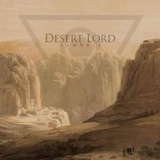 Symbols mp3 Album by Desert Lord