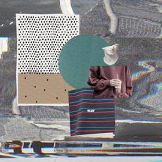 Random Walk Noise mp3 Album by ais.
