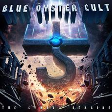 The Symbol Remains mp3 Album by Blue Öyster Cult