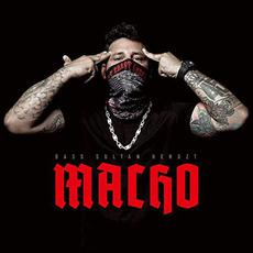 Macho mp3 Album by Bass Sultan Hengzt