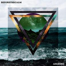 Anchors mp3 Album by BeforeTheCalm