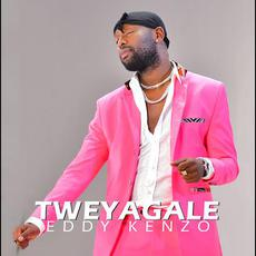 Tweyagale mp3 Single by Eddy Kenzo