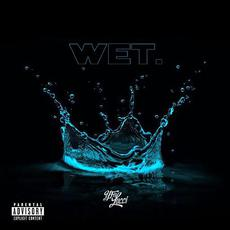 Wet (She Got That...) mp3 Single by YFN Lucci