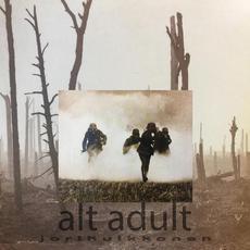 Alt Adult mp3 Single by Jori Hulkkonen