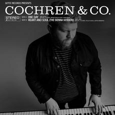 One Day / Heart and Soul mp3 Single by Cochren & Co.