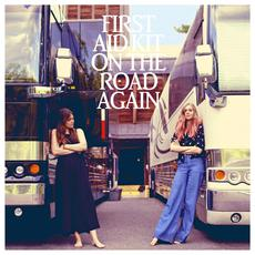 On the Road Again mp3 Single by First Aid Kit