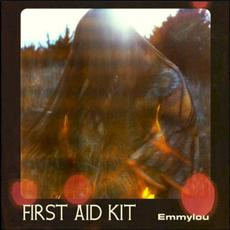 Emmylou mp3 Single by First Aid Kit