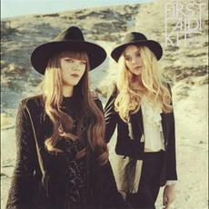 My Silver Lining mp3 Single by First Aid Kit