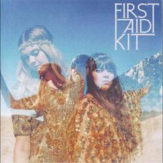 Master Pretender mp3 Single by First Aid Kit