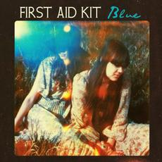 Blue mp3 Single by First Aid Kit