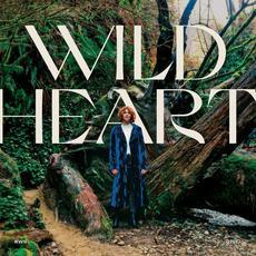 Wild Heart (Live) mp3 Live by Kim Walker-Smith