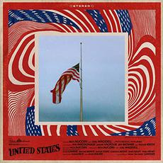 United States mp3 Album by Rich Aucoin