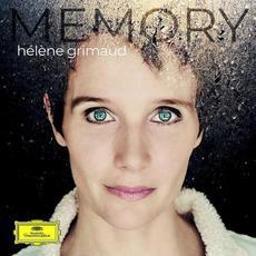 Memory mp3 Album by Hélène Grimaud