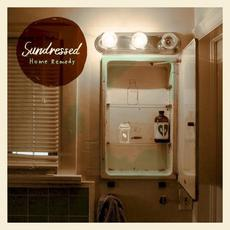 Home Remedy mp3 Album by Sundressed