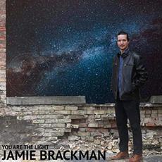 You Are The Light mp3 Album by Jamie Brackman