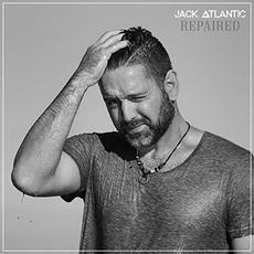 Repaired mp3 Album by Jack Atlantic