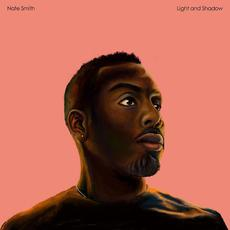 Light and Shadow mp3 Album by Nate Smith (USA)
