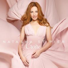 Croire mp3 Album by Natasha St-Pier