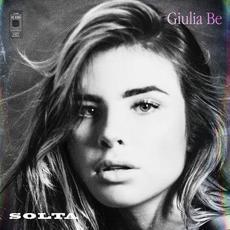 solta mp3 Album by Giulia Be