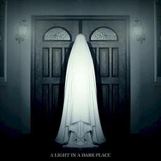 A Light In A Dark Place mp3 Album by Point North