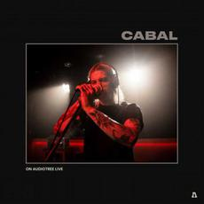 CABAL on Audiotree Live mp3 Live by Cabal