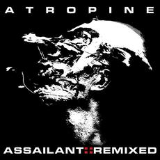 Assailant::Remixed mp3 Remix by Atropine