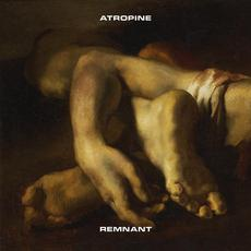 Remnant mp3 Album by Atropine