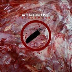 Stalemate mp3 Album by Atropine