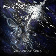 Obscure Conjuring mp3 Album by Angel Of Disease