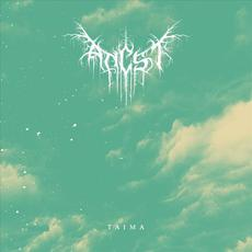 Taima mp3 Album by Ancst