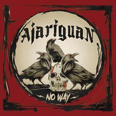 No Way mp3 Album by Ajariguan