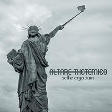 Selfie Ergo Sum mp3 Album by Altare Thotemico