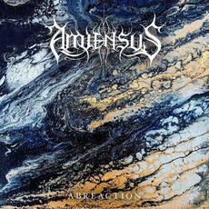 Abreaction mp3 Album by Amiensus