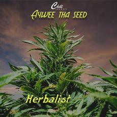 Herbalist mp3 Album by Aywee Tha Seed