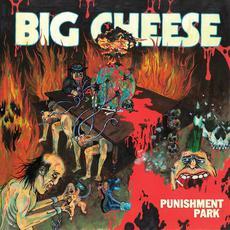 Punishment Park mp3 Album by Big Cheese