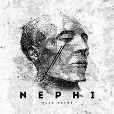 Nephi mp3 Album by Blac Kolor