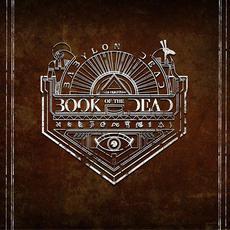 Book Of The Dead mp3 Album by Babylon Dead