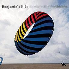 Ingenious Cacophonies mp3 Album by Benjamin's Kite