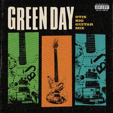 Otis Big Guitar Mix mp3 Single by Green Day