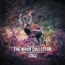 The Moon Collector mp3 Single by Assemble the Chariots