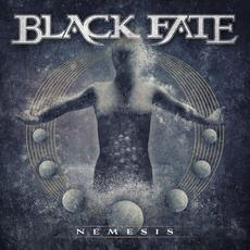 Nemesis mp3 Single by Black Fate