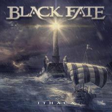 Savior Machine mp3 Single by Black Fate