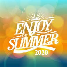 Enjoy the Summer 2020 mp3 Compilation by Various Artists