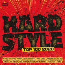 Hardstyle Top 100 2020 mp3 Compilation by Various Artists