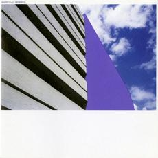 Warp 10+3: Remixes mp3 Compilation by Various Artists