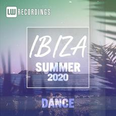 Ibiza Summer 2020 Dance mp3 Compilation by Various Artists