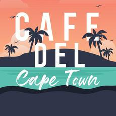 Cafe Del Cape Town mp3 Compilation by Various Artists