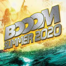 Booom Summer 2020 mp3 Compilation by Various Artists